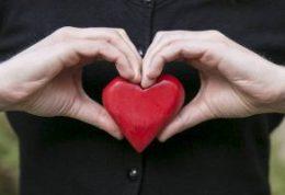 بررسی فواید استفاده از مولتی ویتامین ها در مقابله با بیماری قلبی