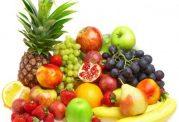 20 نکته که باید در مورد میوه ها بدانید