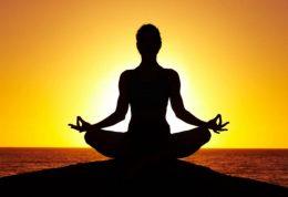 یوگا چه فوایدی دارد؟/ سه فایده اصلی آن