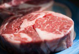 در مصرف پروتئین حیوانی بیشتر دقت کنید