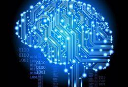 ارتباط مغز انسان با رایانه