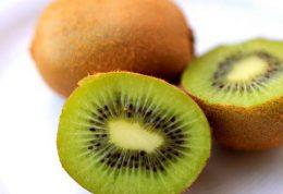 ارزش تغذیه ای میوه کیوی