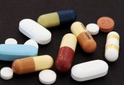 تاثیر آنتی بیوتیک ها بر سرفه های طولانی