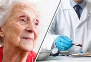 بررسی خطرات تهدید کننده سلامتی با یک آزمایش خون ساده