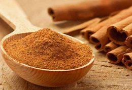 بررسی 12 مورد از فواید طلایی مصرف دارچین