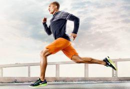 دویدن، راه حلی طلایی برای افزایش طول عمر