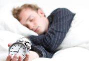 بیشترین و کمترین میزان خواب در کشورهای جهان