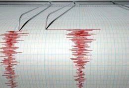 در زمان وقوع زلزله، چه عکس العملی نشان دهیم؟