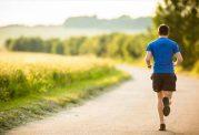 افزایش طول عمر با این فعالیت های ورزشی