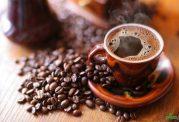 با مصرف قهوه حتی با وجود سرطان هم می توانید زنده بمانید!