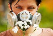 بایدها و نبایدها برای کنترل آلرژی فصلی