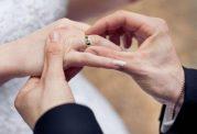 چگونه همسر مناسب خود را انتخاب کنیم