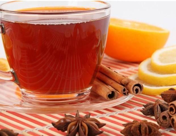 آیا مخلوط کردن شیر با چای ضرر دارد؟