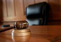 بررسی حقوق بیماران و وظایف پزشکان در قبال آنها