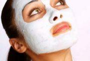 آموزش ساخت 4 نوع ماسک صورت برای روشن کردن پوست
