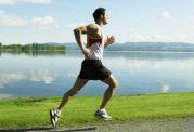 30 دقیقه ورزش در طول روز و این تاثیرات شگفت انگیز!
