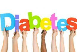 مصرف برخی دارو ها سبب ابتلای فرد به دیابت می شود