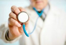 روش های جدید برای تشخیص سرطان پوست