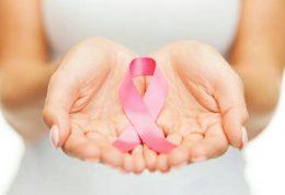 ایدز درمان دارد! کشف روش هایی جدید برای مقابله با ایدز