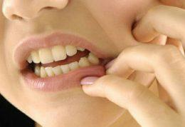 ساخت با کیفیت ترین دندان های مصنوعی با استفاده از مروارید