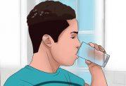 درمان بواسیر را به تاخیر نیاندازید
