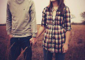 8 معیار برای پرهیز از دوست داشتن فرد اشتباه در زندگی