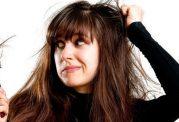 شایعترین کمبودهای تغذیهای که سبب ریزش مو می شوند