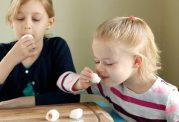 آگاهی از بعضی بیماری ها از طریق حس بویایی