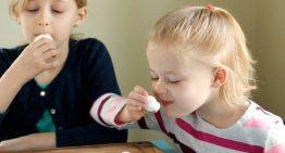 اهمیت حس بویایی در سلامتی