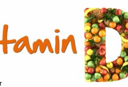 ویتامین D شرایط زندگی مبتلایان به ام اس را بهبود می بخشد