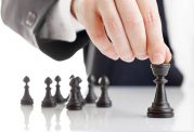 قدرت تصمیم گیری در مردان بیشتر است یا زنان؟