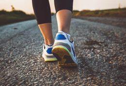 حفظ آمادگی جسمانی پس از ترک ورزش
