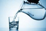 ارتباط مستقیم میان کمبود آب و چاقی