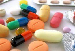 در مصرف داروهای بدون نسخه بیشتر توجه کنید!