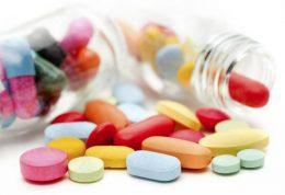روشی جدید برای اثر بخشی بیشتر داروی ایبوپروفن