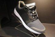 طراحی کفش هوشمند با استفاده از معادلات ریاضی