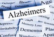 دور کردن آلزایمر با ترفندهای روانشناسی