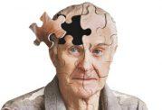 ضد آلزایمر کردن مغز با این گام ها
