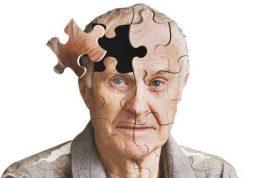 آزمایشی جدید برای تشخیص سن ابتلا به بیماری آلزایمر