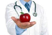تقویت سلامتی مردان با برخی ترفندهای موثر