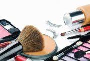 استفاده طولانی مدت از لوازم آرایش چه عوارضی دارد