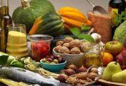 خطر ابتلا به دیابت با افزایش بار اسیدی رژیم غذایی!