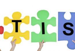 بررسی های تکمیلی اختلال اوتیسم