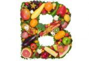 با مصرف ویتامین B قلب خود را از خطرات آلودگی هوا حفظ نمایید