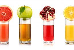 بررسی فواید طلایی مصرف سیب و خیار برای سلامتی