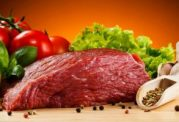 آیا از فواید گوشت شتر مرغ با خبر هستید