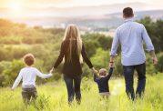 اهمیت حفظ روحیه پس از تعطیلات