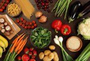 بهبود حالات روحی با روش های خوراکی