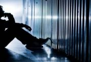 آیا بیماری های روانی ارثی هستند؟