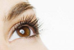تقویت سلامت چشم با برخی خوراکی ها
